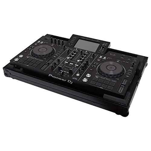 Odyssey - Custodia per DJ (FZPIXDJRX2BL)