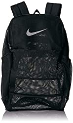 best top rated mesh school bag 2021 in usa