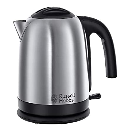 Top 10 Best Kettles 2020 Uk Review Guide