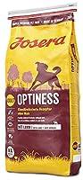 Adult Dog food Dry food