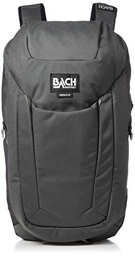 Bach Shield 22 Rucksack (Pearl-Grey)