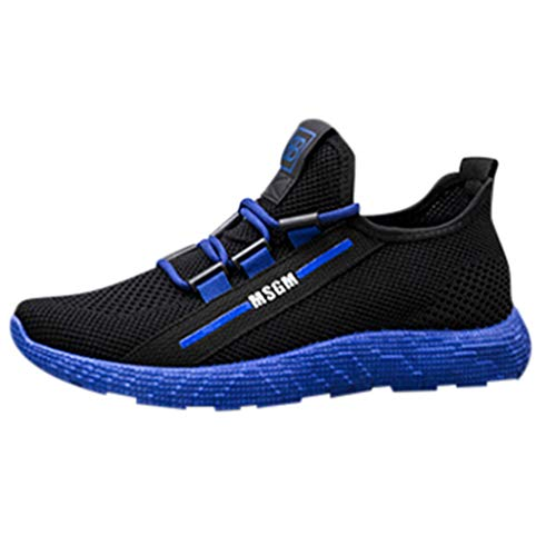 EU36-EU49 ODRD Schuhe Herrenmode Die Neuen Männer, die le Running Shoes Tourist Shoes Leisure Sports Shoes weben Freizeitschuhe Stiefel Stiefeletten Wanderstiefel Combat Hallenschuhe Shoes Laufschuhe