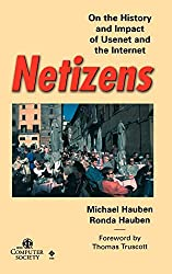 Usenet Handbuch bei Amazon