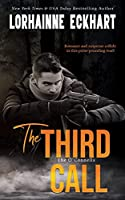 The Third Call (O'Connells)