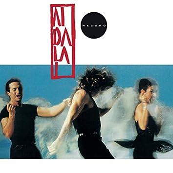 Aidalai (Bonus Track Edition)