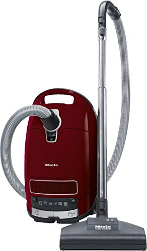 Miele 10660820 Complete C3 Cat and Dog PowerLine...