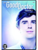 The Good Doctor Staffel 2
