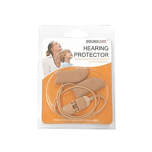 Hearing Aids Clips Protector Cotton Covers Retaining Clips