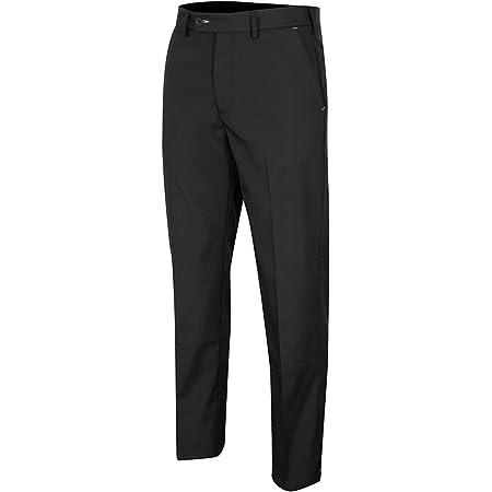 Island Green Men's Igpnt1936 Golf Trousers Pants
