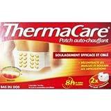 ThermaCare Cerotti e fasce riscaldanti per terapia