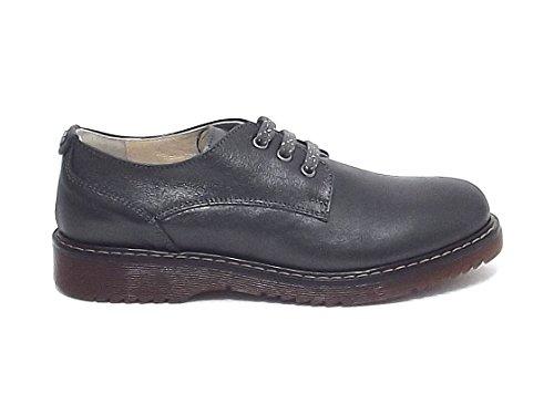 Twin Set Bambina, HA78AE, Scarpe pellenero Sneakers Nr 40 A7102