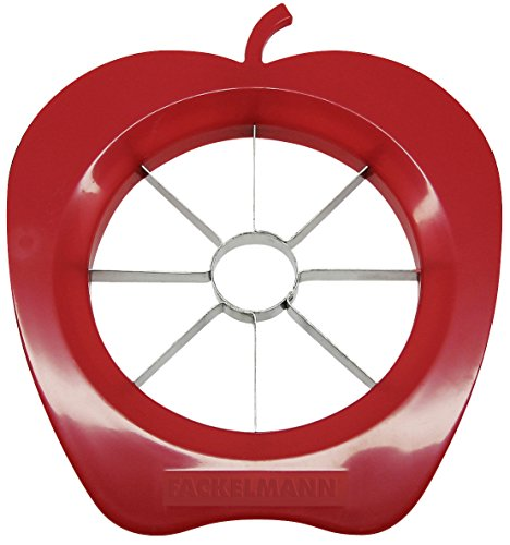 Fackelmann -   Apfelteiler,