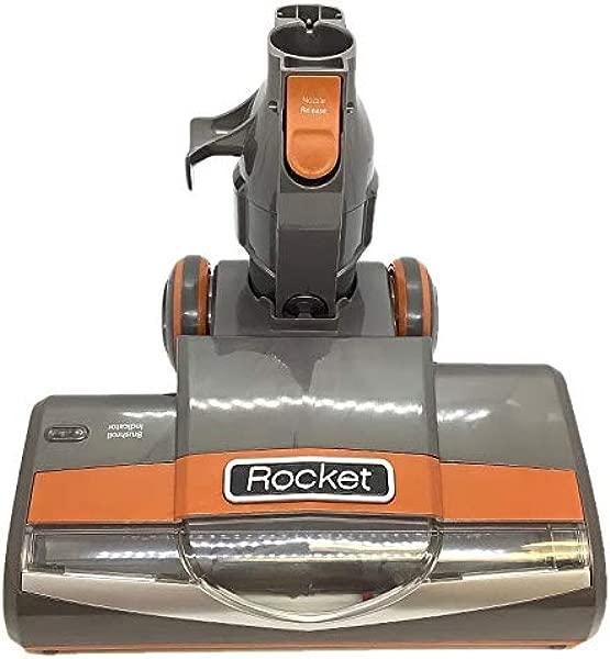 Shark Powered Floor Nozzle Head For Rocket HV300 HV302 HV320 UV450 Vacuum