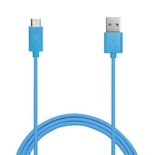 Cavo di ricarica e sincronizzazione per dispositiv Blu