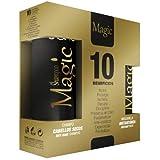 Tahe Magic - Pack Mantenimiento: Mascarilla Instantánea y Champú Magic