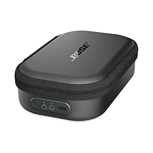 Bose ® SoundSport Transportetui mit Ladefunktion