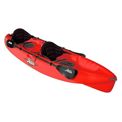 Hobie Kona Dlx Kayak