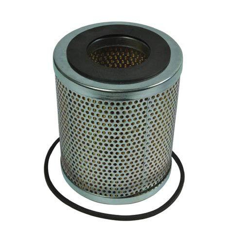 Hydraulikfilter ohne HI-LO für John Deere, 114 mm Innendurchmesser, 140 mm Höhe
