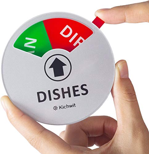 What is the Best Brand Dishwasher 2018?
