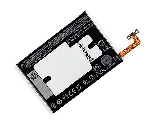 Original HTC 10 One M10 Ersatz Akku Batterie 3000mAh B2PS6100