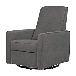 Most Comfortable Swivel Chair