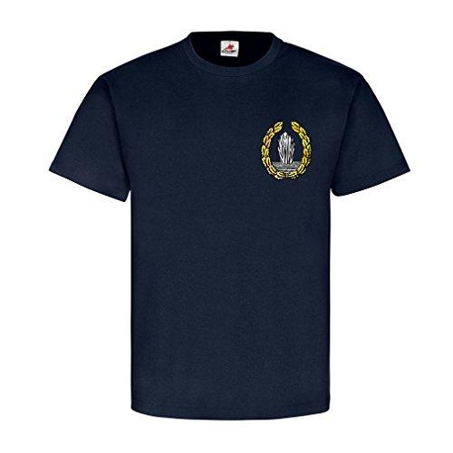Copytec Vullenzoekbadge Veiligheidsverbanden Orden badge U-Boot Jachtwapen #22601