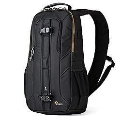 Best Sling Backpack And Best Sling Bag For Travel Travelgal Nicole Travel Blog