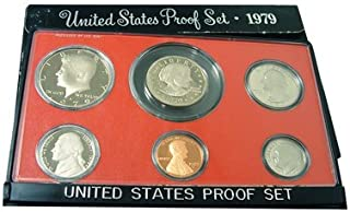 Best free us coins Reviews