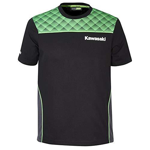 Kawasaki Sports T-Shirt (L)