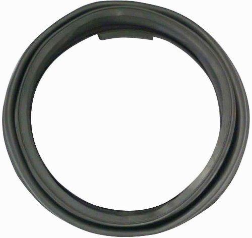 Whirlpool W10111435 Bellow
