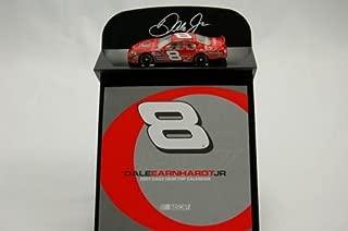 Dale Earnhardt Jr.#8 2007 Daily Desk Top Calendar
