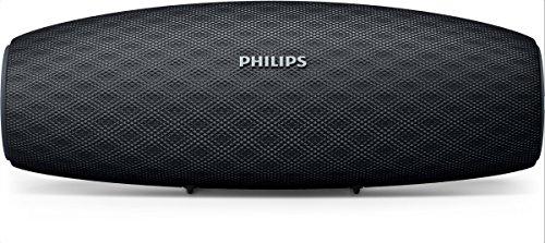 Philips BT7900B/37 Wireless Speaker - Black