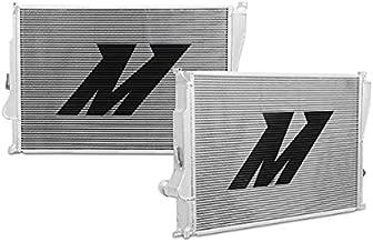 Mishimoto MMRAD-E46-01 Bmw E46 M3 Performance Al