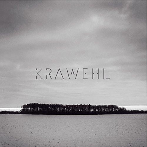 Krawehl [Explicit]