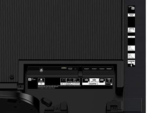 41iD80Nyk L. SL500