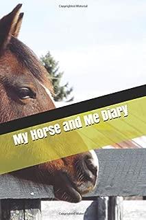 Best quarter draft horse Reviews