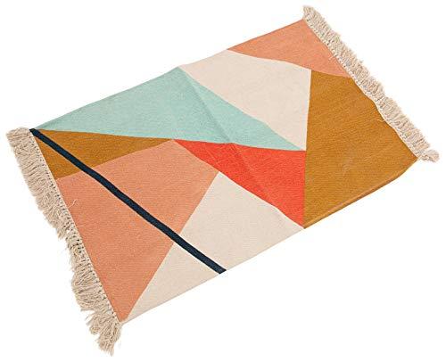 Amadeus - Tapis Aria 160 cm x 230 cm