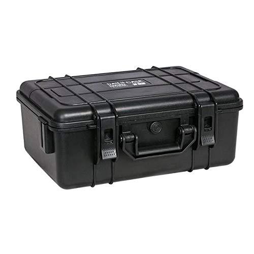 DAP Daily Case 15 wasserdicht IP65, ca 39,0x 26,5x 15,0cm