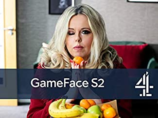 GameFace - Series 2