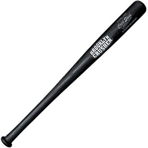 Cold Steel Polypropylene Brooklyn Crusher Baseball Bat
