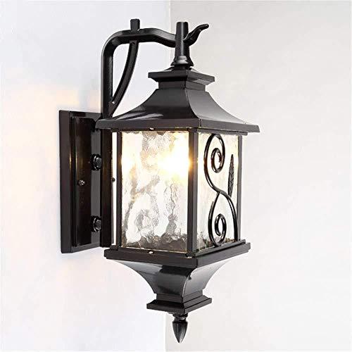 Lampen, wandlamp, wandlamp, wandlamp, verstelbaar, vintage, rustiek, industrieel, loft/wandlamp, plafondlamp, moderne verlichting, Spot N