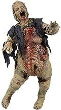 NECA - Evil Dead 2, Serie 2: Henrietta, Figura de 18 cm (NEC0NC41955)