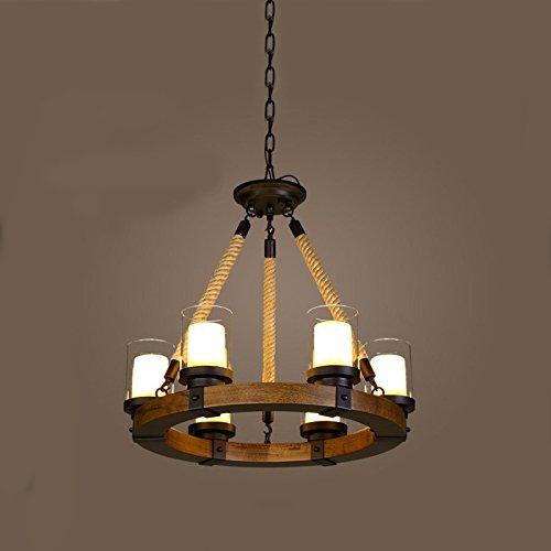 LightInTheBox 40Wシャンデリア伝統的/伝統的な照明器具を特色にする絵画居間/寝室/レストランに最適