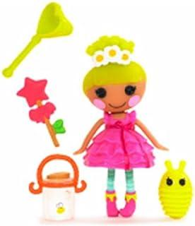 Mini Pix E. Flutters Fairy Tale Doll