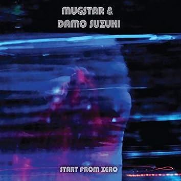 Start From Zero (Live)