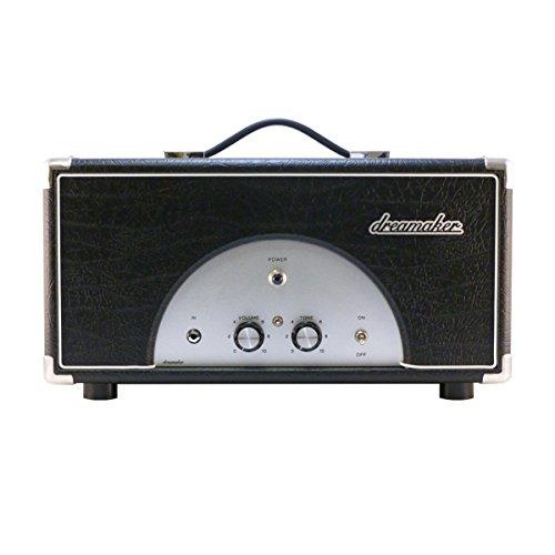 Dreamaker 2/x 100/% Protector de Almohada de algod/ón Relleno de Lana de Australia Funda de Almohada Blanco 50x75cm