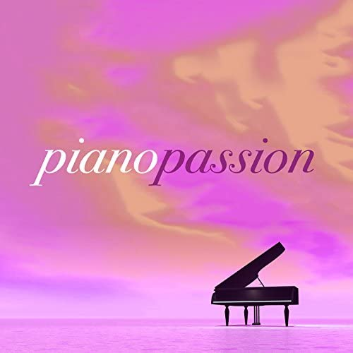 Piano Music Songs & Romantic Piano