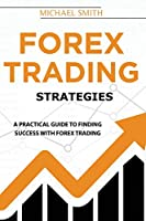 Forex Trading Strategies: Beginner's Guide On Budgeting For Profit And Risk Management
