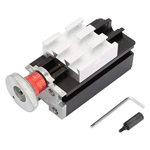 Aleación de zinc Productos de transmisión de control