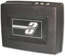 LINEAR DR DELTA3 Linear DNR00001 DR Delta-3 1-Channel Wireless Receiver